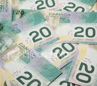 Money2