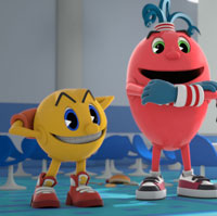 PacmanNew2