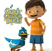 QuickQuackDuck2