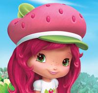 StrawBerryNew2