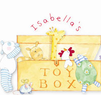 Toybox2