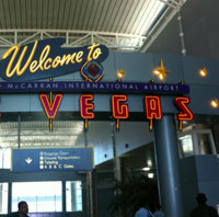 1Welcome-to-Las-Vegas2