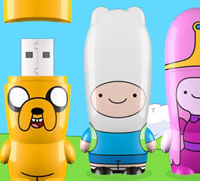 AdventureTimeUSB2
