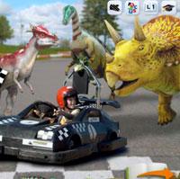 DinoDanReader2