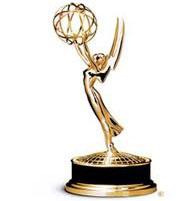 EmmyAwards
