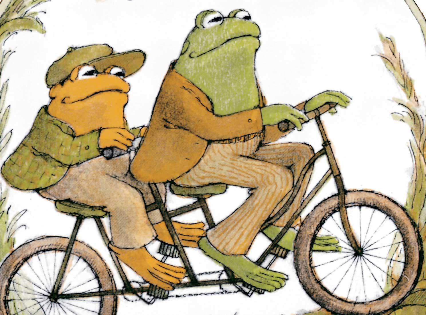 FrogAndToad2