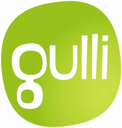 Gulli_Logo