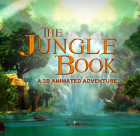 JungleBook3D2