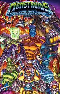 Monstroids p00 copy