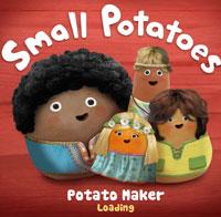 PotatoMaker2