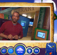 ReadingRainbowApp2