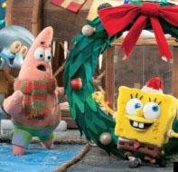 SpongeBobStopM