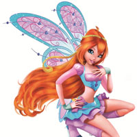 WinxClubNew2
