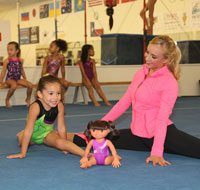 DoraGymnastics2