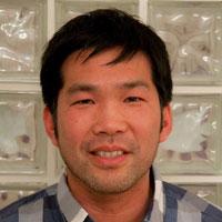EricHuang2
