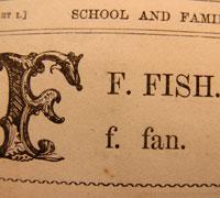 FForFish2