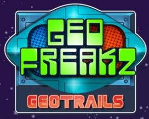 Copied from Playback - GeoFreakZ-1