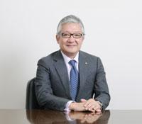 Katsuhiro2