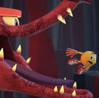 PacMan-ScreenShot5