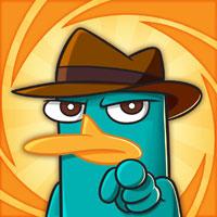 PerryApp4