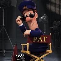 Postman-Pat-Movie3