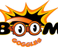 boomgoggle2