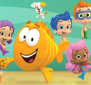 bubble-guppies-characters-mainImage