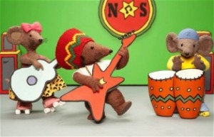 Copied from Playback - 11-08-11rastamouse_1815119c