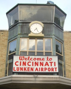 2_Cincinnati
