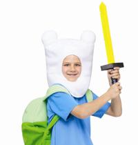 Fiona Costume Adventure Time Kids  sc 1 st  Lekton.info & Fiona Costume Adventure Time Kids - lekton.info
