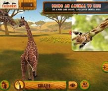 AnimalPlanetApp2