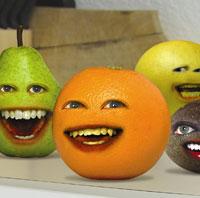 Annoying-OrangeNew2