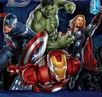 AvengersNew2
