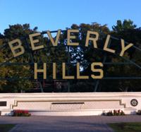 BeverlyHills3
