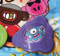 Kidscreen » Archive » Bumpeez toys head to France and Benelux