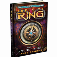 InfinityRing-book1-3dcover2
