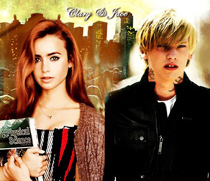 MortalInstruments2