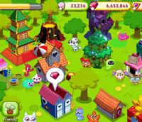 Moshi-Monsters-VillageApp2