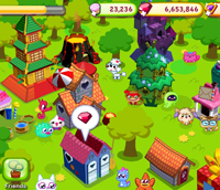 Moshi-Monsters-VillageApp2
