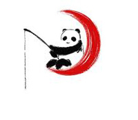 OrientalDreamWorks