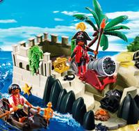 Playmobile2