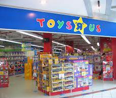 ToysRUsnew