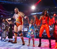 WWEKids2