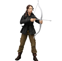 katniss-action-figure2