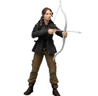 katniss-action-figure2