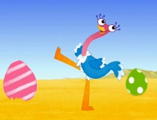 Copied from Playback - olive the ostrich-resized
