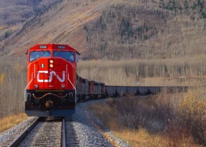3_Train