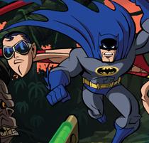 BatmanBraveBold2