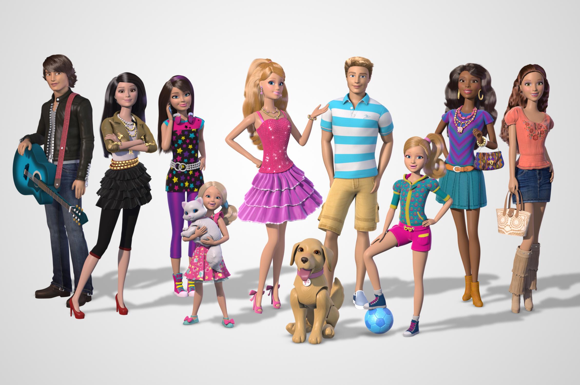 Copy-of-Barbie-Dreamhouse-G