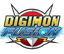 DigimonFusion2